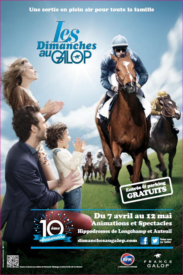 France-Galot