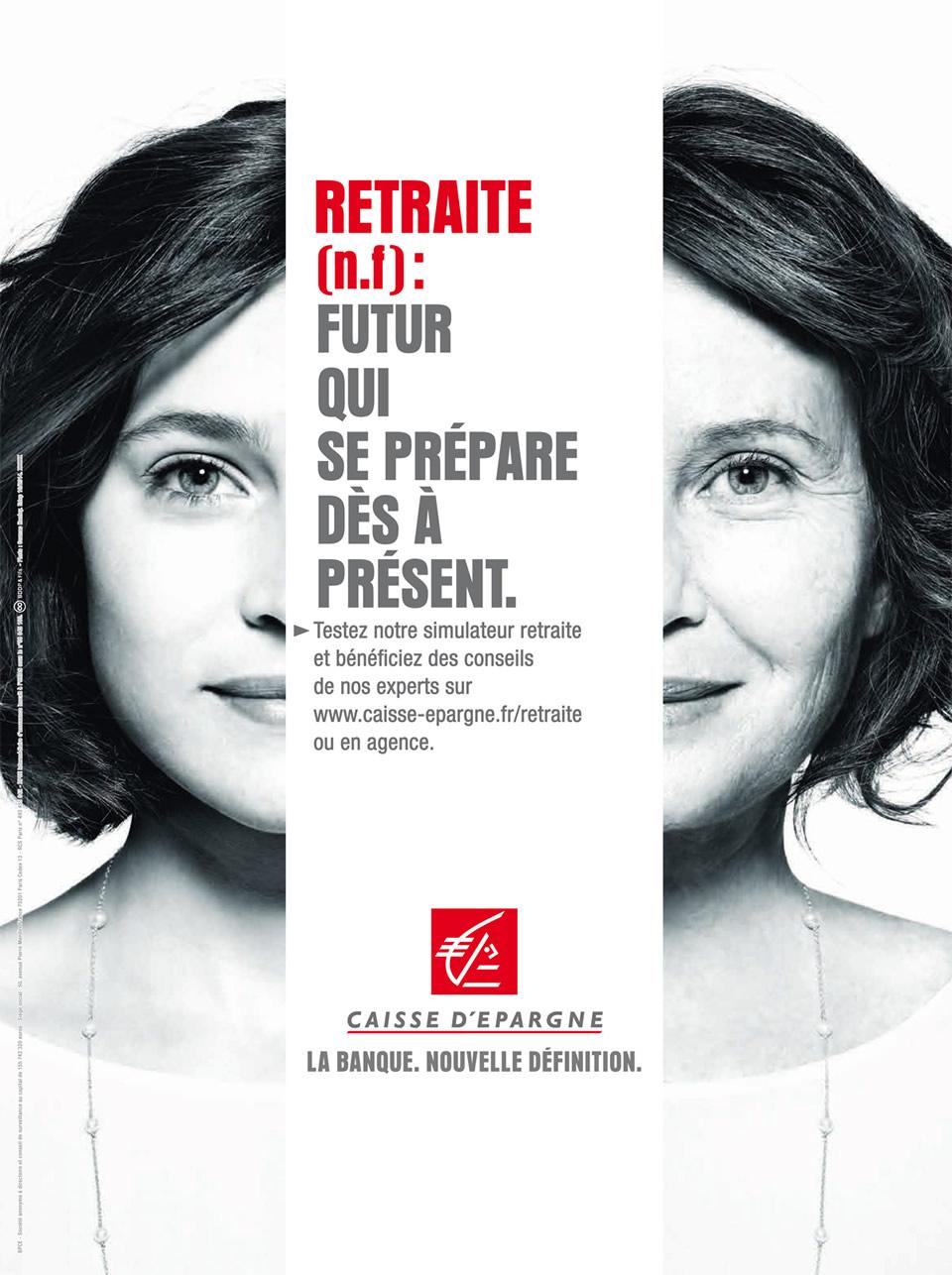 Retraite-CE-2