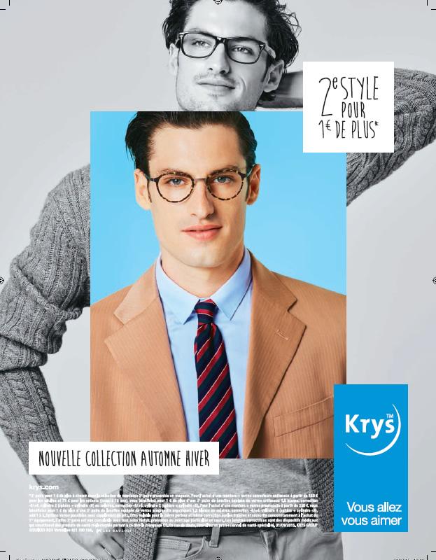 Krys-02