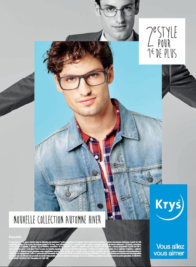 Krys-03