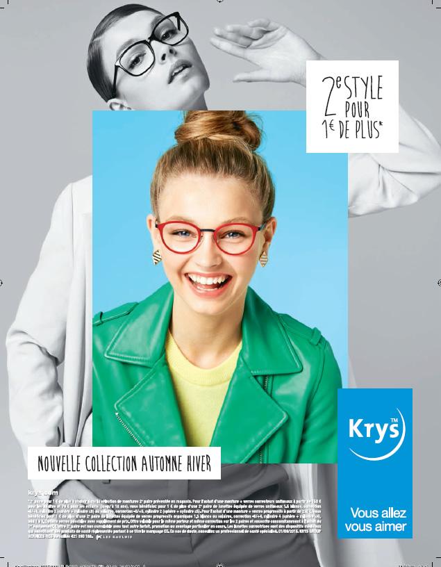 Krys-04