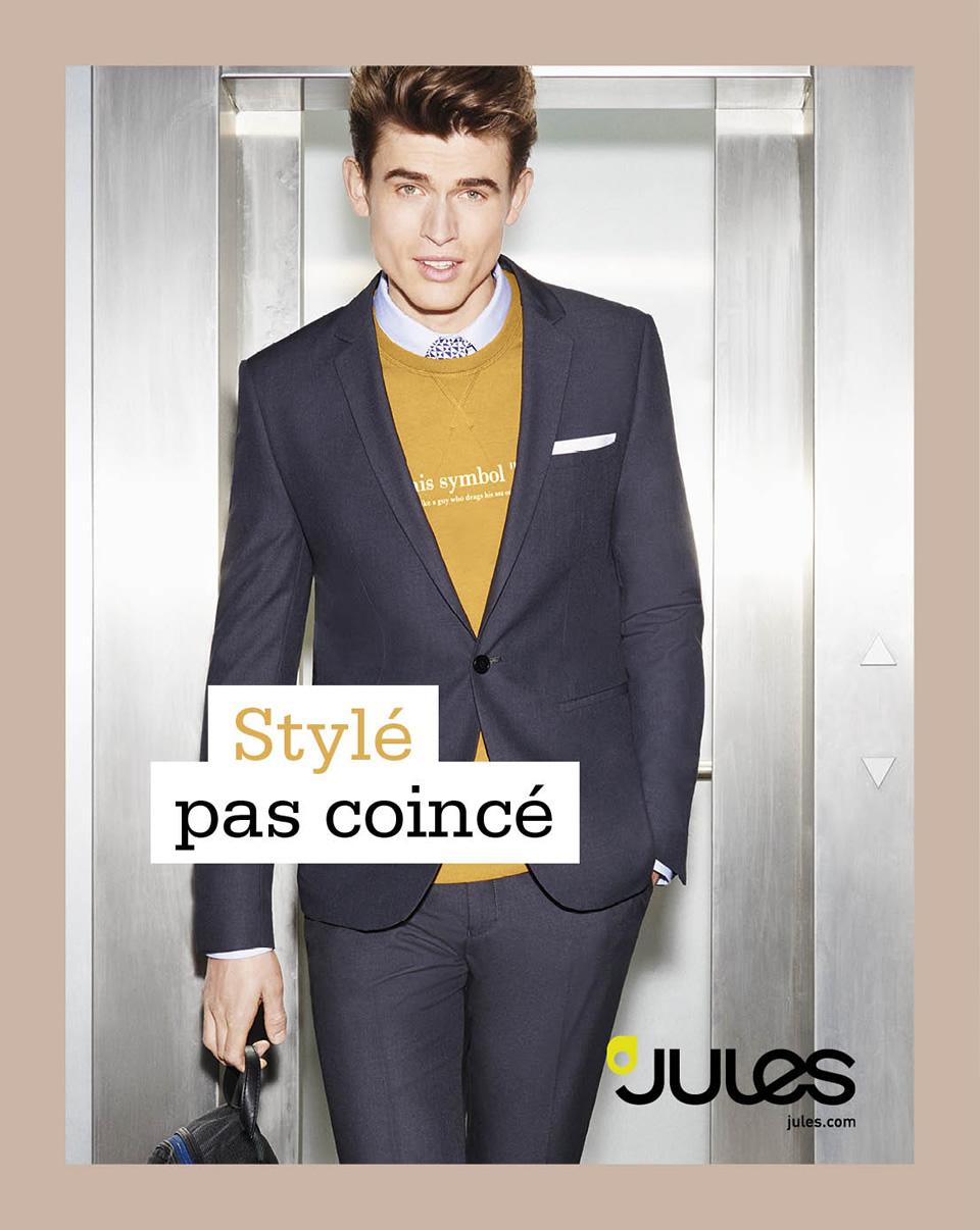 JULES (3)
